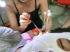 ベトナムの耳掃除は七つ道具で!「穴刀」で至福の境地を味わっていただきたく