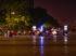 ミッドナイト・イン・サイゴン~真夜中のサイゴンを歩いてみましたらあらまぁまぁ~