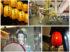 力士、芸者のマネキン… タイのデパートの「日本風」がぶっ飛びすぎ