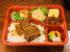 【デリバリー応援企画】ベトナム日本食めぐり01「岡ちゃん食堂」